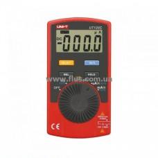 Мультиметр универсальный UT120C-АВТОМАТ