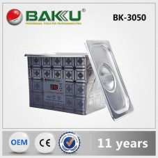 Ультразвуковая ванна Baku BK-3050