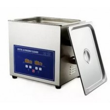 Ультразвуковая ванна Jeken (Codyson) PS-40А (10 л)