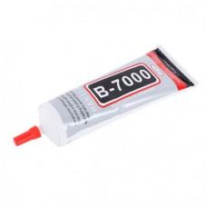 Клей герметик В7000, 25мл
