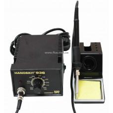 Нагревательный элемент HQ к паяльникам Handskit 936, 909D