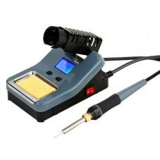 Паяльная станция цифровая ZD-8906N 30W