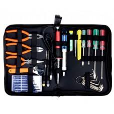 Набор инструментов ZD-902