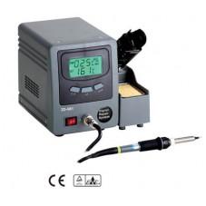 Паяльная станция цифровая ZD-916, 60W, 160-480*C