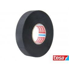Изолента лавсановая тканевая TESA 51025