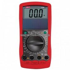 Мультиметр универсальный UT90B