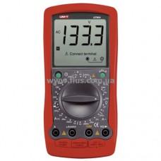 Мультиметр универсальный UT90A