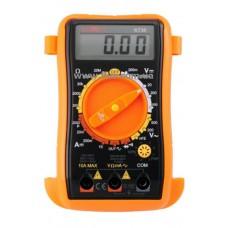 Мультиметр универсальный KEMOT KT30