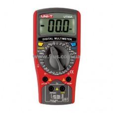 Мультиметр универсальный UNI-T UT50A