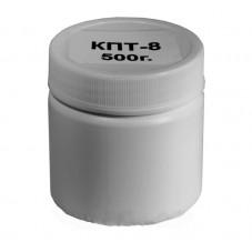 Теплопроводная паста КПТ-8 (500г.) -60/+180°C