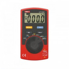 Мультиметр универсальный UT120A - АВТОМАТ
