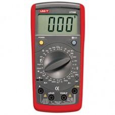 Мультиметр универсальный UT39B