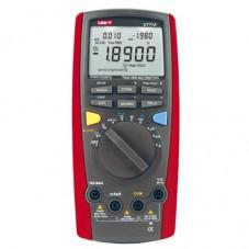 Мультиметр универсальный UT71A - АВТОМАТ