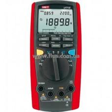 Мультиметр универсальный UT71E - АВТОМАТ