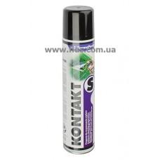 Аэрозоль очиститель Kontakt S (300ml)