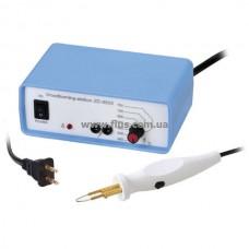 Выжигатель по дереву ZD-8905(220В/40Вт)